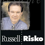 Russell R.
