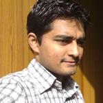 Rajdeep P.
