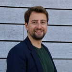 Alessandro D.'s avatar