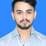Shahrukhs