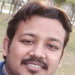 Rinkesh