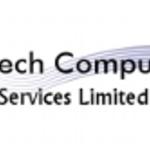 Rytech Computer S.