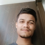 Md.Tanjiul I.