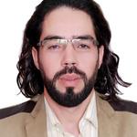 Achraf MOJAHID