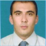 Mahmood N.