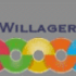 Willager C.
