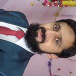 Muhammad Zeeshan