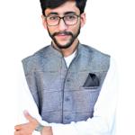 Ammad Abbasi