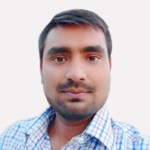 Shankar V.