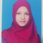 Maryam ..'s avatar