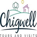Chigwell T.