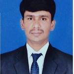 Chandra Sheker Chilukamary