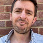Alastair M.'s avatar