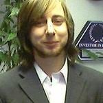 Brett L.