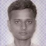 Nimitkumar P.