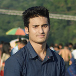 Aswad S.