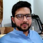 Umar's avatar