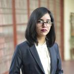 Neha Qureshi