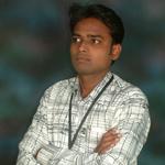 Vijay Nilevar