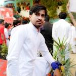 Muhammad Nadeem S.