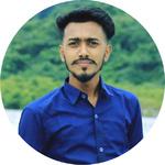 Md Sohaib Ahmed Sohag