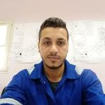 Mohammed Nadhir