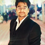 Ashutosh V.