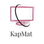 KapMat