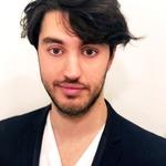 Lapidar Music Academy's avatar