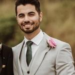 Mehrad H.'s avatar