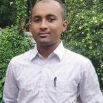 Aminur R.