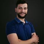 Abdelkarim L.'s avatar