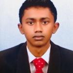 Lahuru M.