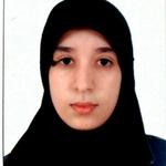 Asmae SRIF