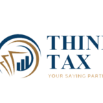 Think Tax Accounting Services's avatar