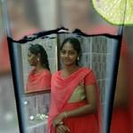 Ramya Ravirajan