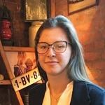 Nadia S.'s avatar