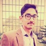Hafiz Muhammad Hassaan S.