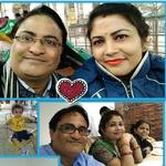 Ashish Awasthi