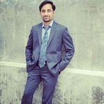 Prakash B.'s avatar