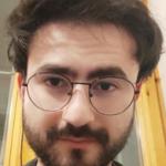 Ulvu M.'s avatar