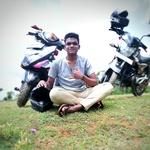 Sithija P.'s avatar