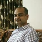 Lakshman N.