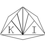 Kano Innovations S.