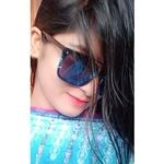 Akhi M.'s avatar