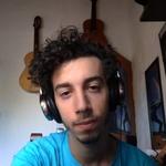 Damian L.'s avatar
