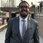 Abdallah I.'s avatar