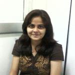 Jyotsna P.