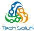 Seo Tech S.
