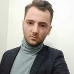 Mohammad F.'s avatar